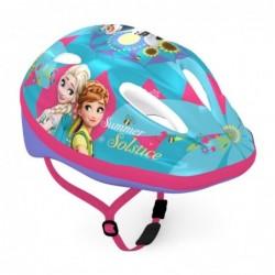 Casca bicicleta Disney Frozen