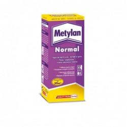 Adeziv tapet Metylan Normal, 125 g
