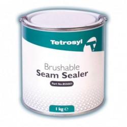 Antifon auto pensulabil Tetrosyl Brushable Seam Sealer, 1 l