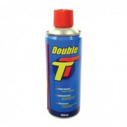 Spray multifunctional Double TT Maintenance Spray, 400 ml