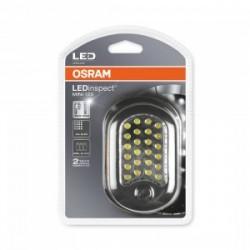 Lanterna Osram mini de inspecte LEDIL202