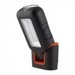 Lampa de lucru cu LED Osram LEDinspect Mini CP 80