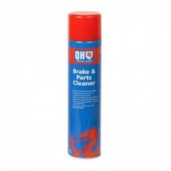 Spray Curatare frane QH, 600 ml