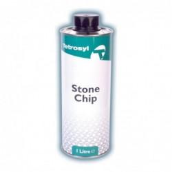 Antifon auto anti-criblura negru Tetrosyl Stonechip...