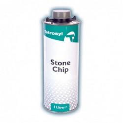 Antifon auto anti-criblura gri Tetrosyl Stonechip Grey, 1 l