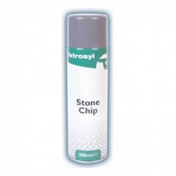 Spray antifon auto anti-criblura gri Tetrosyl Stonechip...