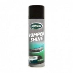 Spray pentru curatat plastic CarPlan Triplewax, 500 ml