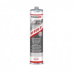 Etansant imbinari caroserie Teroson 9320 Alb 300 ml