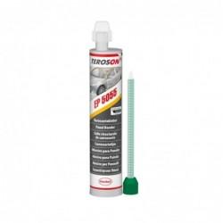 Adeziv pentru imbinari caroserie Teroson EP 5055, 250 ml