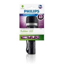 Lanterna LED din cauciuc cc, 701642