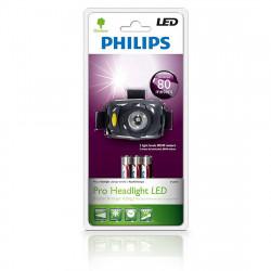 Lanterna LED de cap (frontala) cc, 701642