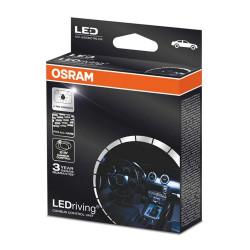 Anulatoare eroare LED Osram Canbus Control, 12V, 21W