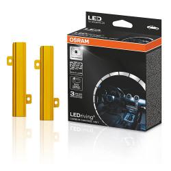 Anulatoare eroare LED Osram Canbus Control, 12V, 50W