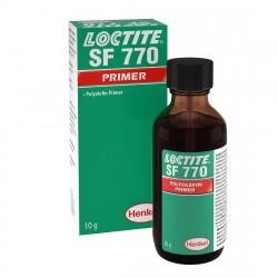Loctite 770 - Grund pentru adezivi instant pentru plastic...