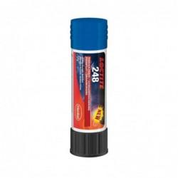 Loctite 248 - Asigurator de filete, rezistenta medie, 19GR