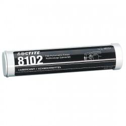 Loctite 8102 - Unsoare de inalta performanta si...