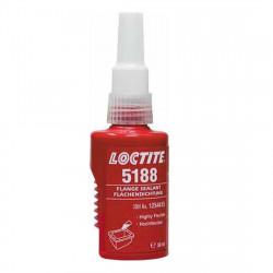 Loctite 5188 - Etansant flanse rigide, 50 ml