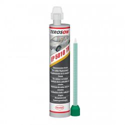 TEROKAL 5010 - TEROSON 5010/175 ml