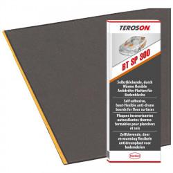 Panouri de izolare fonica Terodem SP300 4 buc x 100x50 cm