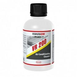Solutie igienizare aer conditionat Teroson VR 200, 200 ml