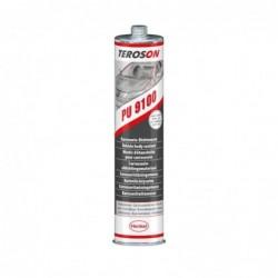 Adeziv etansant Teroson 9100 alb, 310 ml