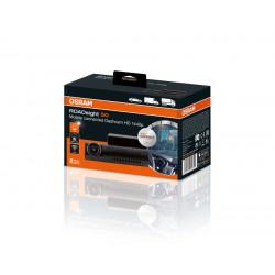 Camera auto Osram ROADSIGHT 50, Full HD 1440p, 30 fps