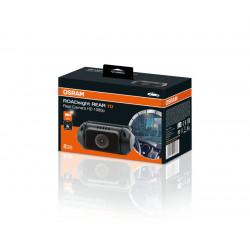 Camera auto marsarier Osram ROADSIGHT Rear, 1080p