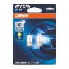 Becuri auto Osram WY5W...