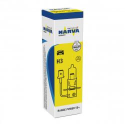 Bec auto Narva H3 Range Power +50, 12V, 55W,