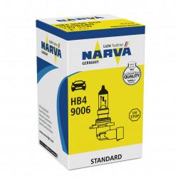 Bec auto Narva HB4 Standard, 12V, 55W
