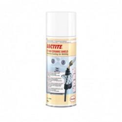 Loctite SF 7900 - Spray protectie echipamente sudura, 400 ml