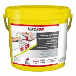 Pasta curatat maini Teroson VR 320 / 8.5KG