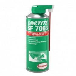 Loctite 7063 - Curatitor si degresant, 400 ml