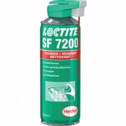 Loctite 7200 - Decapant de garnituri, 400 ml