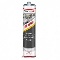 TEROSON MS 9220 (negru) / 310ML