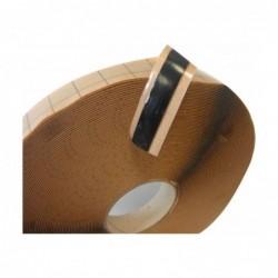 Etansant butilic TEROSON RB 81, 20x2 mm, 30 m